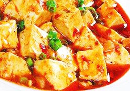怎么做麻婆豆腐?麻婆豆腐的家常做法