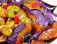 茄子怎么做好吃?红烧茄子的正确做法