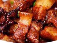 红烧肉怎么做好吃不腻?红烧肉的做法