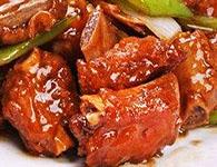 红烧排骨怎么做?好吃又简单的红烧排骨