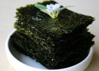 2020自制海苔豆腐怎么做好吃 自制海苔豆腐的做法,步骤