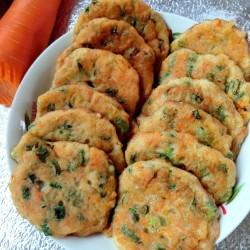 木渎鲜虾饼(2)