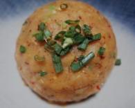 香辣土豆泥怎么做好吃 香辣土豆泥的做法