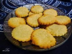 黑豆渣饼干怎么做好吃 黑豆渣饼干的做法,步骤