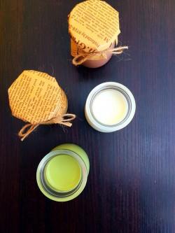 【缤纷养颜露】--- 普通食材打造小资奢华的美容甜品