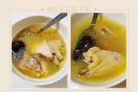 椰子清炖鸡汤怎么做好吃 椰子清炖鸡汤的做法
