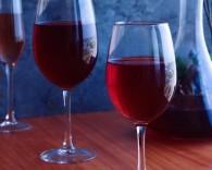 家庭自制葡萄酒怎么做好吃 家庭自制葡萄酒