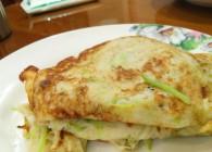 家常菜饼怎么做好吃 家常菜饼的做法