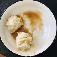 土豆泥肉片寿司卷怎么做好吃 土豆泥肉片寿司卷的做法