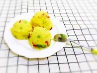 椰香酸奶土豆泥怎么做好吃 椰香酸奶土豆泥