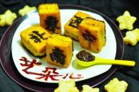 中国风味意大利面怎么做好吃 中国风味意大利面的做法