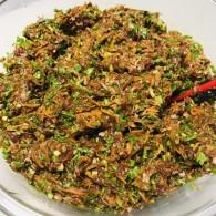 牛肉馅饺子的做法_美食方法