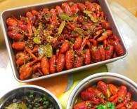 自制麻辣小龙虾怎么做好吃 自制麻辣小龙虾