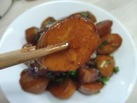 土豆红烧肉怎么做好吃 土豆红烧肉的做法,步骤