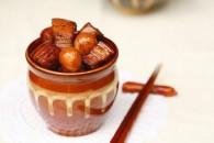 秘制红烧肉的做法_美食方法