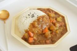 【试用报告】-----大喜大咖喱之什锦咖喱饭