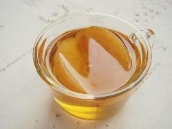 苹果醋的做法 苹果醋的功效