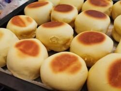 红薯烤饼怎么做好吃 红薯烤饼的做法