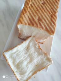 香草牛奶吐司怎么做好吃 香草牛奶吐司的做法大全
