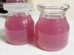 番石榴葡萄汁的功效有哪些