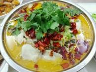 家常酸菜鱼怎么做好吃 家常酸菜鱼
