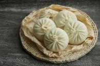 水晶香菇青菜包怎么做好吃 水晶香菇青菜包的做法大全