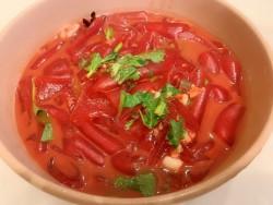 素烩茄子盖饭怎么做好吃 素烩茄子盖饭的做法,配方