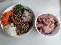 芹菜虾仁猪肉饺子怎么做好吃 芹菜虾仁猪肉饺子的做法