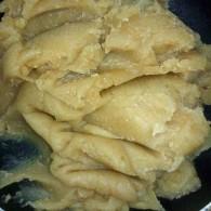 自制莲蓉馅,可做蛋黄酥,月饼的做法