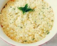咸鸭蛋拌豆腐的做法