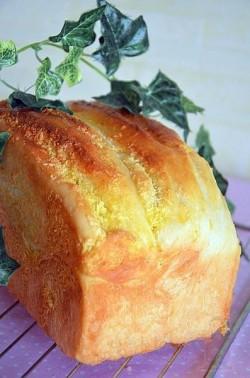 #东菱面包机#东菱热旋风之椰蓉吐司