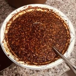 四川油辣子的做法
