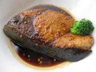 照烧鰤鱼怎么做好吃