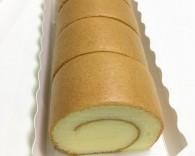 豆浆戚风蛋糕卷怎么做好吃 豆浆戚风蛋糕卷