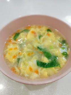 蘑菇玉米浓汤怎么做好吃 蘑菇玉米浓汤