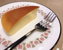 轻乳酪蛋糕(3)