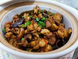 香菇鸡肉饺子怎么做好吃 香菇鸡肉饺子