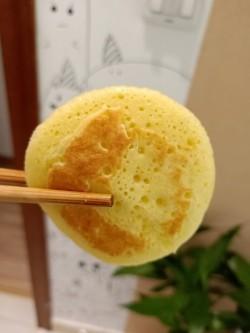 大米饼怎么做好吃 大米饼