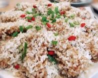 糯米蒸排骨怎么做好吃 糯米蒸排骨的做法