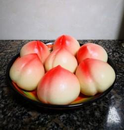 【北京】寿桃
