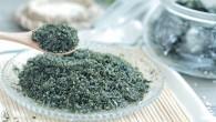自制宝宝海苔 宝宝健康食谱的做法