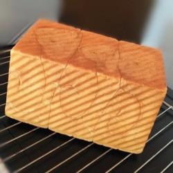 港式吐司面包