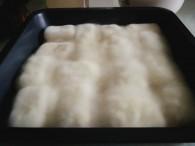 自制豆腐乳的做法