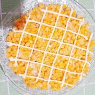 玉米烙怎么做好吃 玉米烙