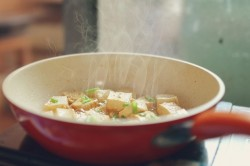 自制豆腐脑 简单