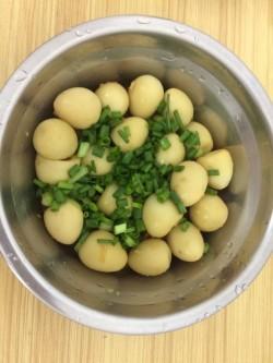 【杭州】茄汁虎皮鹌鹑蛋