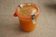 ♞橙子果酱的做法