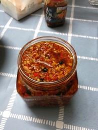 豆鼓辣椒酱怎么做好吃 豆鼓辣椒酱