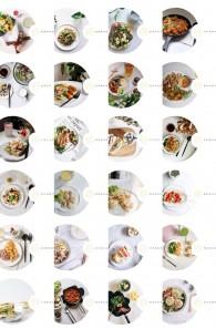 食疗养生:养颜要从早餐开始 女性必备的养颜早餐食谱
