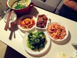 如何炒出好吃的四川回锅肉?(1)